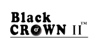 Black Crown II